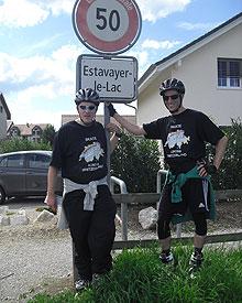 25_Skate_Across_Switzerland