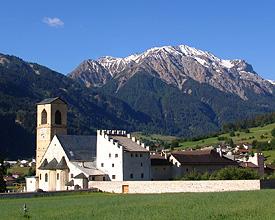 Convento di S. Giovanni