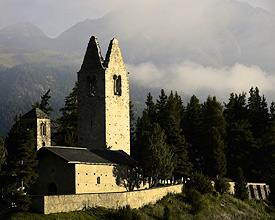 Église San Gian