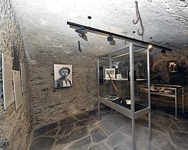 Falschgeldmuseum
