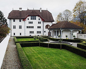 Nidwaldner Museum