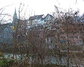 Baden_P1130209