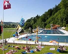 Baden_SchwimmbadStaempfelNebikon_1