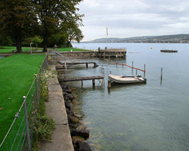 Baden_Seebad_Thalwil_Buerger2_1