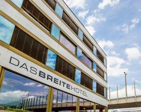 DASBREITEHOTEL