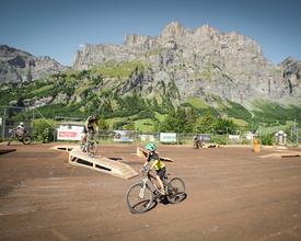 Bikepark_Leukerbad_1_M.jpg