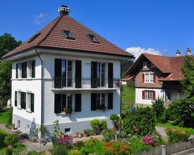 BnB - Hasle - Burgdorf