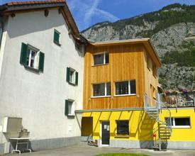 Biohof Danuser