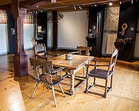 Historisches Museum Thurgau