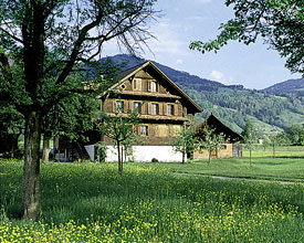 Giswil