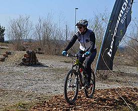 Holderbank_Mountainbike Park_Stone Pit_Bikerin