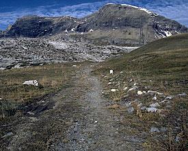 Valico di Sanetsch