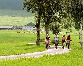 7 Jura-Route Basel - Nyon