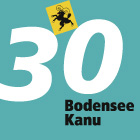 Bodensee Kanu