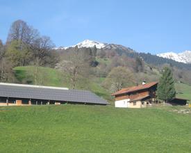 Fasmarauserhof