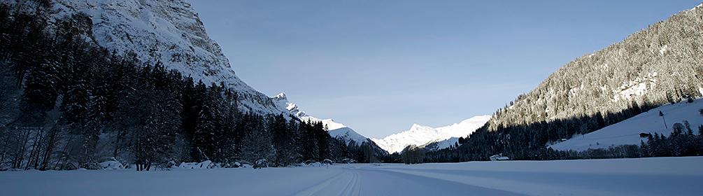 278 Rheinwald-Talloipe