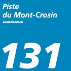 Piste du Mont-Crosin