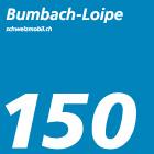 Bumbach-Loipe