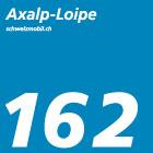 Axalp-Loipe