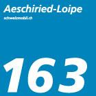 Aeschiried-Loipe