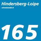Hindersberg-Loipe