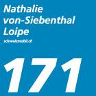 Nathalie von Siebenthal-Loipe