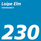 Loipe Elm