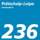 Prätschalp-Loipe