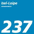 Isel-Loipe
