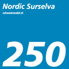 Nordic Surselva