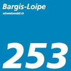 Bargis-Loipe