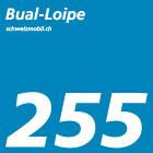 Bual-Loipe