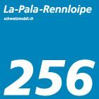 La-Pala-Rennloipe