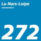 La-Nars-Loipe