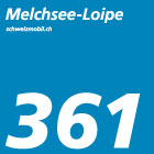 Melchsee-Loipe