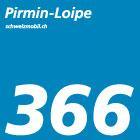 Pirmin-Loipe