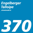 Engelberger Talloipe
