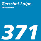 Gerschni Loipe