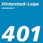 Hinterstock-Loipe