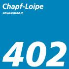 Chapf-Loipe