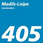 Madils-Loipe