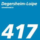 Degersheim-Loipe