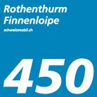 Rothenthurm-Finnenloipe