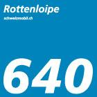 Rottenloipe