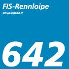 FIS-Rennloipe