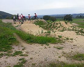 Leibstadt_Bikepark_Huegel
