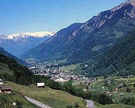 Linthal