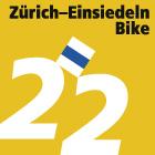 Zürich–Einsiedeln Bike