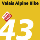 Valais Alpine Bike