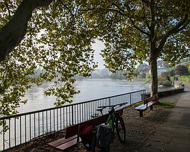 Schaffhauserland Bike